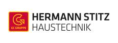 hermann stitz